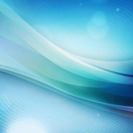 Letters to the Editor: World Cup 2010 Volunteers still to be paid