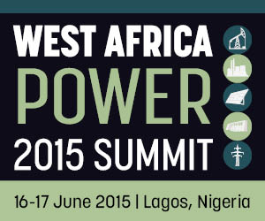 West Africa Power Summit