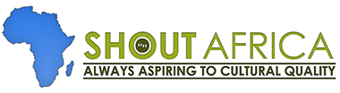 Shout-Africa - Proud African News & Entertainment Hub