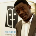 Zimbabwe: Culture Fund Director Mpfunya Scoops Award