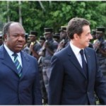 Africa is Our Future – Sarkozy