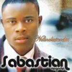 Gospel Music Sensation Sabastian Magacha Drops New Single