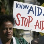 Brazil-South Africa Spreads The Fight Against HIV/Aids