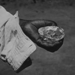 Zimbabwe: British, Belgian Firms Buy Chiadzwa Diamonds