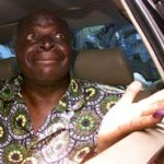 Kenya: Kibaki Heads to South Africa & misses Budget in the process