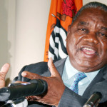 World Press Freedom Veterans Sends Letter To Zambian President