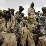 Sudan To Mull North-South Confederation