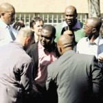 Hawks Prosecutor Drops Charges Against Journalist