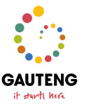 GAUTENG Launches The Biggest Intergrated Housing Development