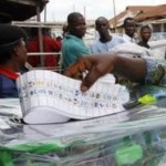 Niger: Presidential Elections extended to Jan 31