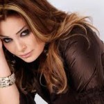 Egypt tycoon jailed 15yrs for murdering Lebanese singer