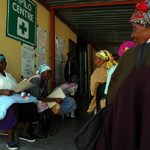 SOUTHERN AFRICA: HIV-related cancer poorly diagnosed, treated