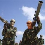 Somalia's al-Shabaab warn Uganda of fresh attacks