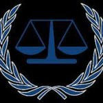 Kenya allows ICC establishes offices in the country