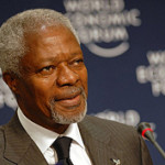 'No chance of MDG success without full women's participation'