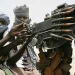 SUDAN – 7 killed people and 20 injuried in Darfur clashes