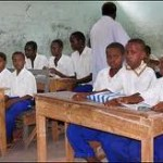 Somalia ranked worst place to go to school