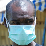 "HEALTH: One-hour TB test ""must be affordable"" for poor countries"