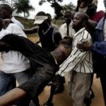 Ugandan freelance journalist beaten to death