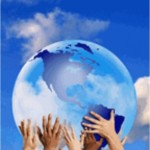 FamilyRadio Claims The World Will End On May 21, 2011