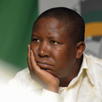 South Africa's Equality Court Postpones ANCYL's Julius Malema Hate Speech Case