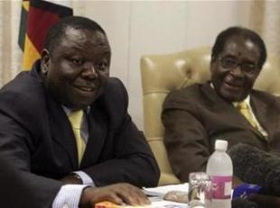 2793754048-zimbabwe-president-mugabe-pm-tsvangirai-address-media-zimbabwe-house-capital