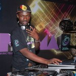 Y FM set to storm the Streets of Accra with some Africa's Best DJs