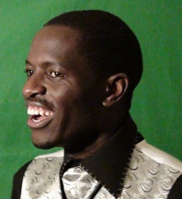 Rev Toggy