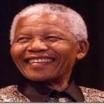 South Africa's Nelson Mandela letters that reveal jail agony goes on sale