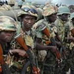 Uganda willing to offer more peacekeeping troops for Somalia