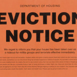 Zimbabwe denies eviction plans