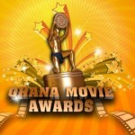 2010 Ghana Movie Award nominees list set for roll-out?