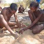 South African Commission Welcomes Debate On Khoi Cultural Rights