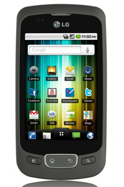 LG-Optimus-One-Android-Phone