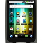 LG Electronics South Africa Launches The LG Optimus One