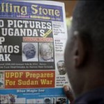 Uganda court bans Rolling Stone news paper Gay publications