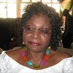 Gambia: Speaker Elizabeth Renner removed