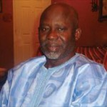 Gambia: Darboe takes up issue with IEC boss