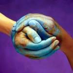 International Volunteer Day (IVD)