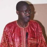 Gambia: Foreign Powers urged to respect African sovereignty.
