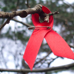 HIV/AIDS: Top 10 for 2010 – A look at events marking the year 2010