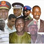 Gambia: Lang Tombong & Co appeal against death sentence