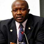 LIBERIA: Government Announces Drastic Tax Reduction For New Year 2011