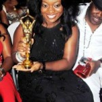 1st GHANA MOVIE  AWARDS -MORE ROOM FOR IMPROVEMENT