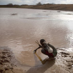 KENYA: Humanitarian situation likely to worsen in 2011, officials say