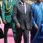 Ghana: President Mills declares: Ghana supports Ouatarra