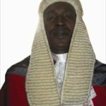 Gambia: Former High Court Judge jailed for two years