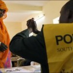 Sudan: South Sudan's referendum vote hits expected 60%