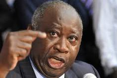 Laurent Gbagbo  small