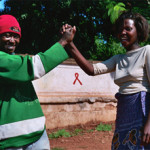 ZIMBABWE: Lessons in HIV prevention from Zimbabwe